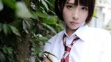 170325 SNH48 H队《十八个闪耀瞬间》剧场公演(高清全场)