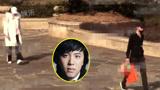 李云迪被曝与美女夜宿酒店,36岁的他新恋情曝光