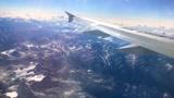 尼泊尔妹子乘坐私人飞机到中国,开启中国北京旅行