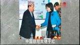 尼泊尔正式接入中国互联网,印度20年网络垄断被终结