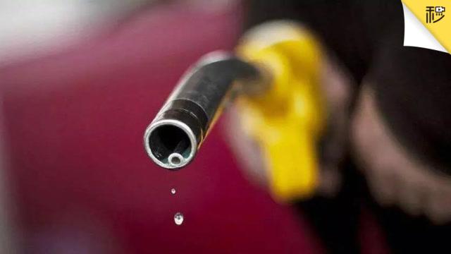 油價重回5元時代 汽油車成本大降 電動車更難了