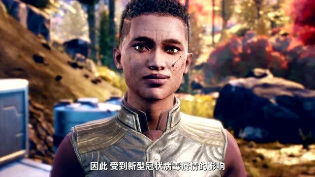 【如果說】對中國遊戲產業的影響!