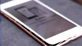 苹果回应iPhone 8爆裂事件:与爆炸无关 是电池肿胀?