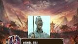 王者荣耀歪传李白篇:战火瞬间燃起,长城遭到异族攻击