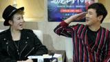 开心麻花经典小品《今天的幸福2》,沈腾马丽搭档,气场