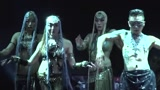 原创大神级部落融合:永无止境