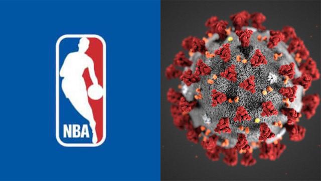 NBA一夜新添7例新冠,湖人2球員中招,斯馬特疾呼:最高重視!