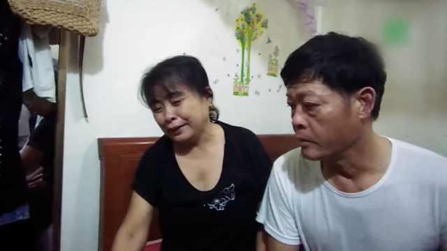 心碎!死亡貨車案疑似越南遇難者家屬失聲痛哭,全村陷入悲痛