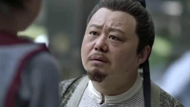 《庆余年》:年度沙雕剧,搞笑片段集锦