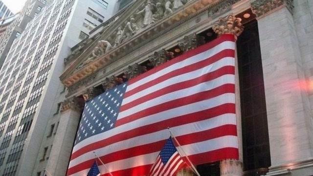 """金錢政治暴露""""美式民主""""的虛僞面目,除了錢還是錢!"""