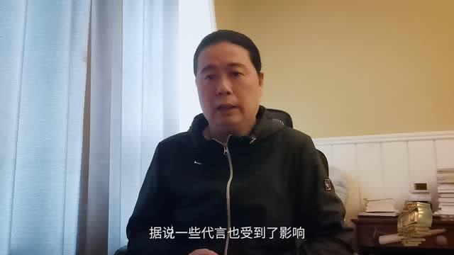 """汪海林獨家視頻:肖戰粉絲如何把自己混成""""公敵""""?"""