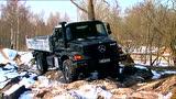 越贵越值?5款小排量豪华品牌SUV推荐 - yuhongbo555888 - yuhongbo555888的博客