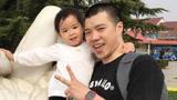 黄毅清将公布崔永元婚外情同居证据 扬言给崔永元一个星期的期限