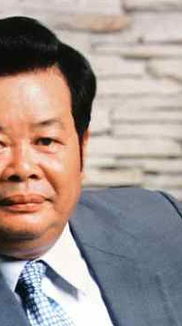 曹德旺:一些民營企業家德不配位,盲目舉債導致危機