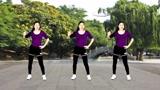 科学锻炼,腰腹健身操
