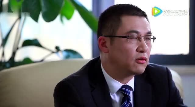 视频: 百胜软件企业形象片