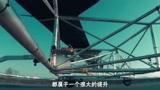 中国无人机让美国望而却步,能避开雷达系统和开防空系统