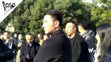 杭州保姆纵火案开庭2/7 律师详述 莫焕晶保姆身份外的另一面