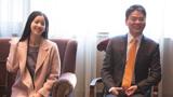44岁刘强东和25岁章泽天中学时期照片曝光,差距不是一般的大