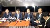 尼泊尔空难!官方称:飞机上一名中国人恐已遇难