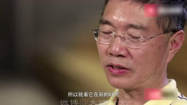 原腾讯副总裁吴军:谷歌是一家非常平庸的公司 大佬时光 第1张