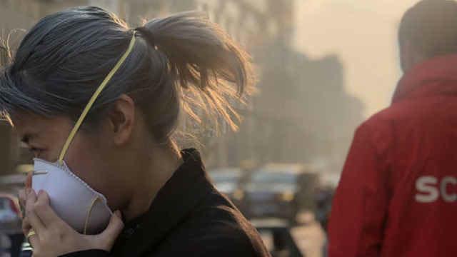 小米智能口罩專利獲批:可追蹤佩戴者呼吸質量,還沒實際產品