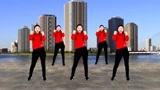 春节最火的舞曲,大家都在跳,都在听,都在唱