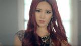 T-ara《Number 9》 对这样的韩国姐姐毫无抵抗力