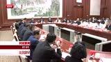 北京未休年假应获三倍工资 - 德财兼备 - 德财兼备的博客