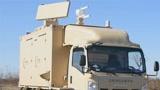 中国又公开一先进系统,装配激光武器,可击毁600米低空下无人机