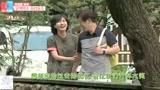 同床异梦:韩国市长另类秀恩爱,完全不输秋瓷炫夫妇!