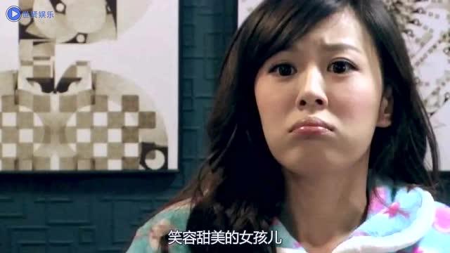 爱情公寓走红的李金铭 拥有4重身份 网友:惹不起
