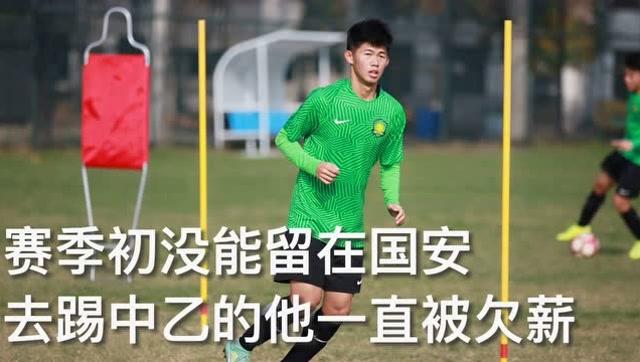 中國足球普通人的魔幻2019,失業欠薪想過罷賽,如今他被困湖北
