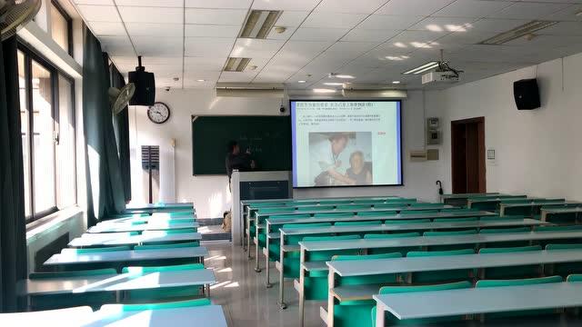 線上教學視頻2