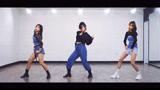 点击观看《舞蹈翻跳韩团》