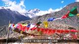 中国和尼泊尔边境的神秘王国,独立自治600多年,禁止外人进入