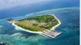 大快人心!越南南海填海49万平米,中国神器让其吐血!