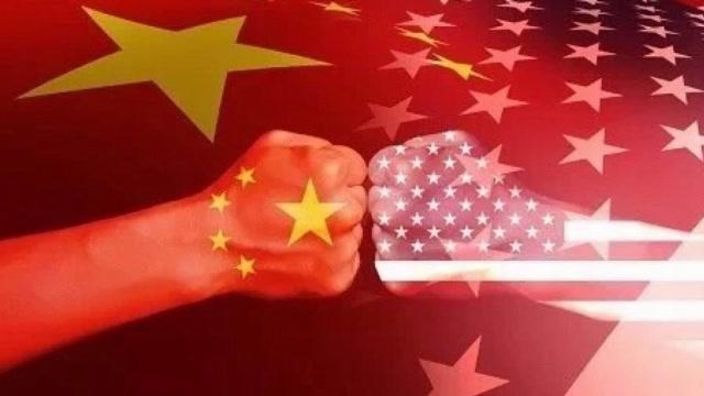 乘人之危!藉着中國疫情,將美國對華戰略調整真實想法徹底暴露