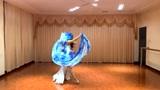 点击观看《又仙又大气又优雅的纱巾舞》