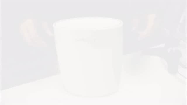 NETGEAR新ReadyNAS产品 RN516