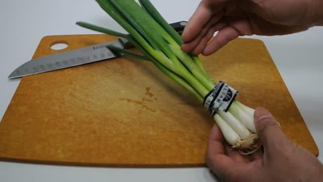 吃葱一根,顶药十副,爱吃葱的人会收获这2个好处,你知道吗?