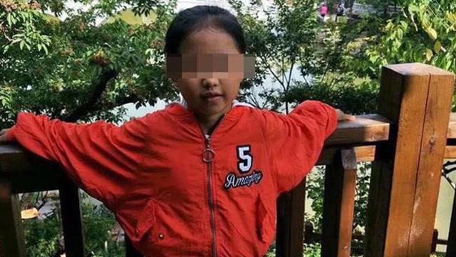 大連10歲女孩遇害,14歲凶手被曝多次尾隨女性,強調自己未成年