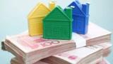 中小房企远走海外发债 利率最高升至15%