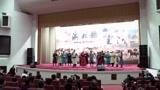 """《海林都》在京举行发布会 """"人间大爱""""故事感动全场"""