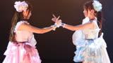 170222 SNH48 XII队《代号XII》剧场公演(高清全场)