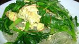 一家4口全食物中毒丧命!只因夏天绿豆汤和它一起吃,毒性太大了