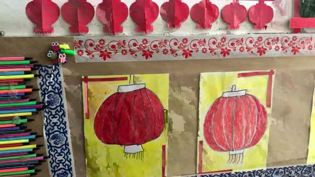 02:01  百度经验 幼儿园主题墙介绍  04:35  优酷 感恩的心 幼儿园