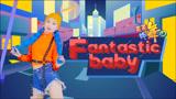 点击观看《BIGBANG神曲《Fantastic Baby》舞蹈》