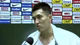 亚洲杯 男篮首战负菲律宾  去菲律宾特训吧姚明主席 - yuhongbo555888 - yuhongbo555888的博客