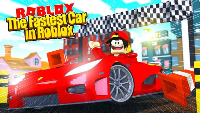 小格解说 Roblox汽车模拟器:试驾千万跑车!极品飞车赛车总动员!_秋霞在线观看